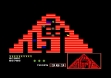 Logo Emulateurs JOE CONTRE LES PHARAONS (CLONE)